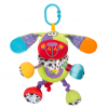 Подвесная игрушка Playgro Activity Doofy Dog