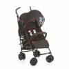 Hauck Fisher Price Palma Plus black