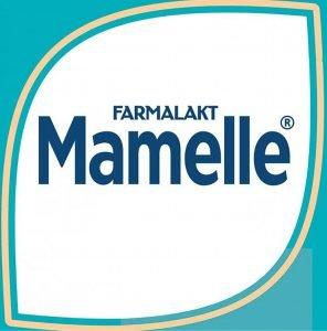 Mamelle