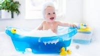 Аксессуары для купания и ванны