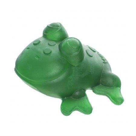 Hevea игрушка для ванной лягушка Фред