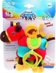 Canpol Babies игрушка подвеска