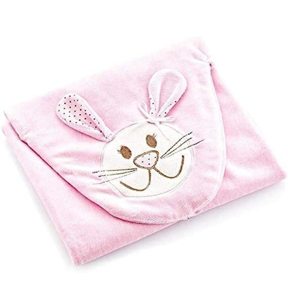 BabyJem детское полотенце