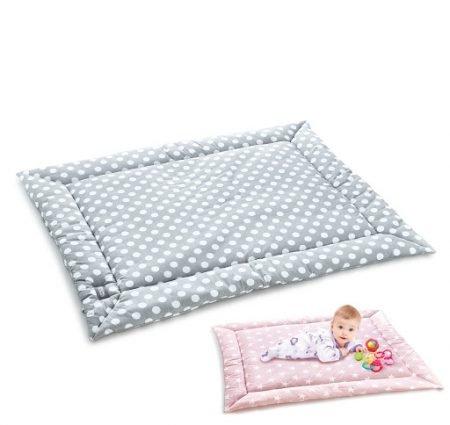 BabyJem одеяло для детей