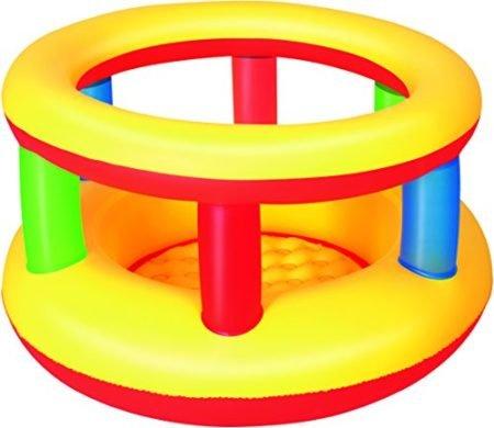 Bestway Baby Spielbecken