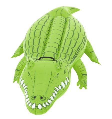 Bestway 66 х 31 «Крокодил Райдер