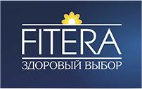 Fitera