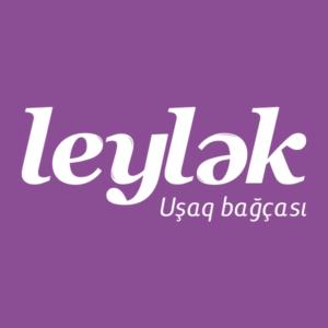 Leylək
