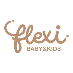 Flexi Baby
