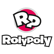 RolyPoly
