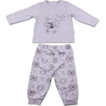 Babydoll Lajunya 11529 пижама