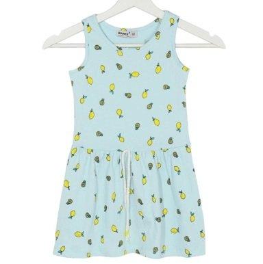 Wanex 40742 платье для девочки 98-128