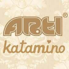 Artı Katamino