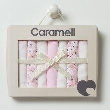 Caramell 6517 Платочки (7 шт.)