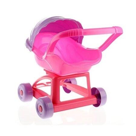 Dede Candy&Ken коляска для кукол