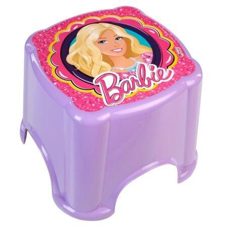Dede Barbie Детское стульчик
