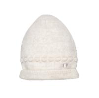 Babydoll 11945 шапочка