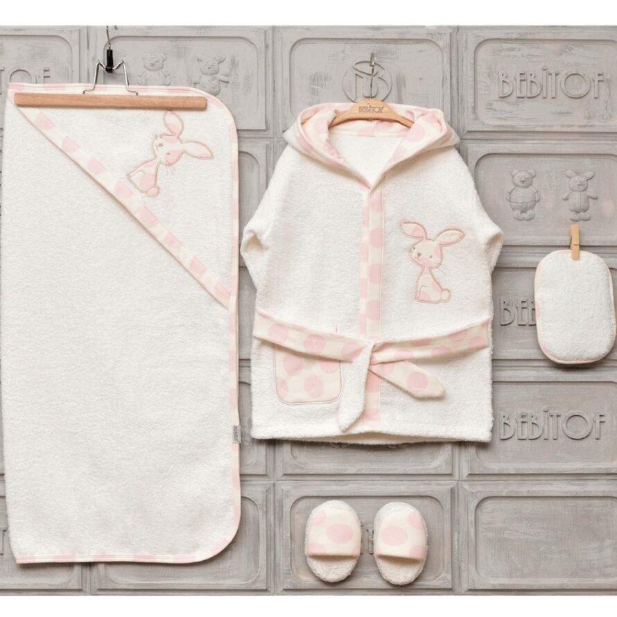 Одеяло и полотенца