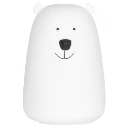 Roxy kids Gecə işığı Polar Bear