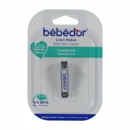 Bebe Dor 551 ножницы