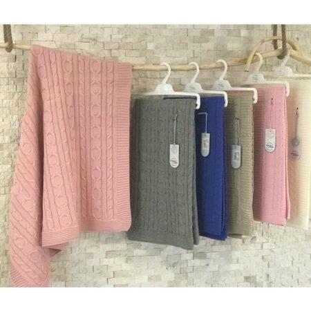 Baby Mio FB8002 полотенце